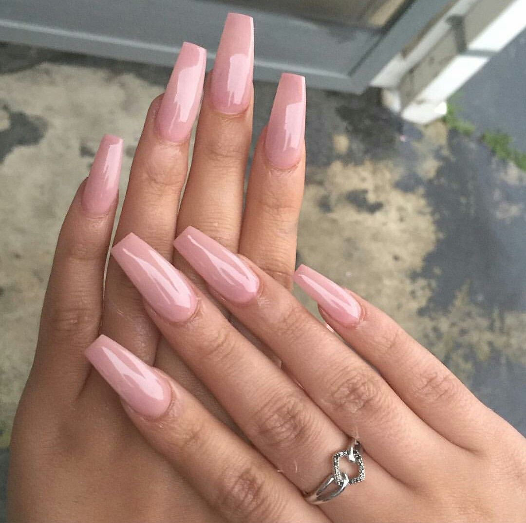 Pinterest: Nuggwifee | c l a w s | Pinterest | Nageldesign ...