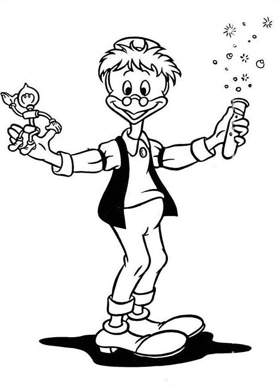 Tom and jerry 4 coloring pages - wwwloringpaint nursery - fresh coloring pages about nurses