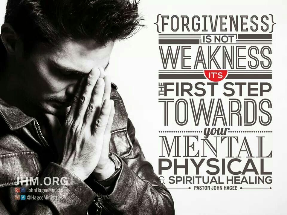 Christian Quotes About Forgiveness Quotesgram: Christian Quotes About Forgiveness. QuotesGram