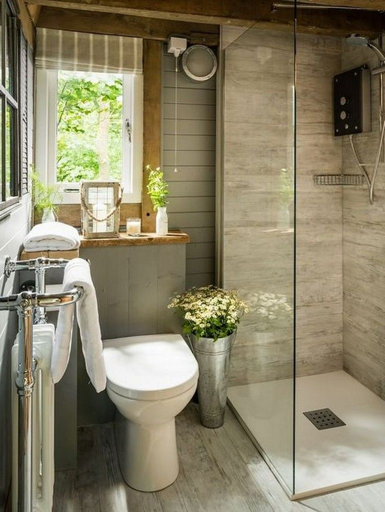 45 Elegant Bathroom Decorating Ideas Bathroomdecor