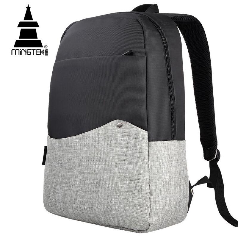 Cheap Price GuaranteeLaptop Backpacks For Teenage Girls 14 15.6 ...