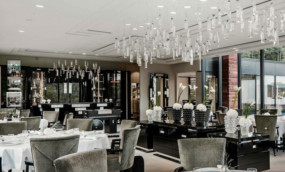 villa ren lalique s48hc pinterest decorative items. Black Bedroom Furniture Sets. Home Design Ideas