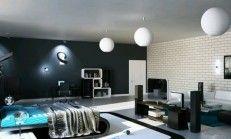 luxus schlafzimmer design und deko 2016 - Schlafzimmerdesign 2016