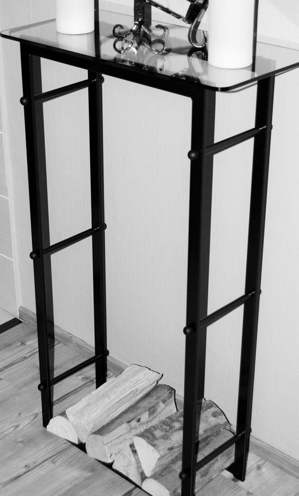 details zu feuerholzregal kaminholz brennholz holz 120x140x30cm inkl abdeckplane metall kamin. Black Bedroom Furniture Sets. Home Design Ideas