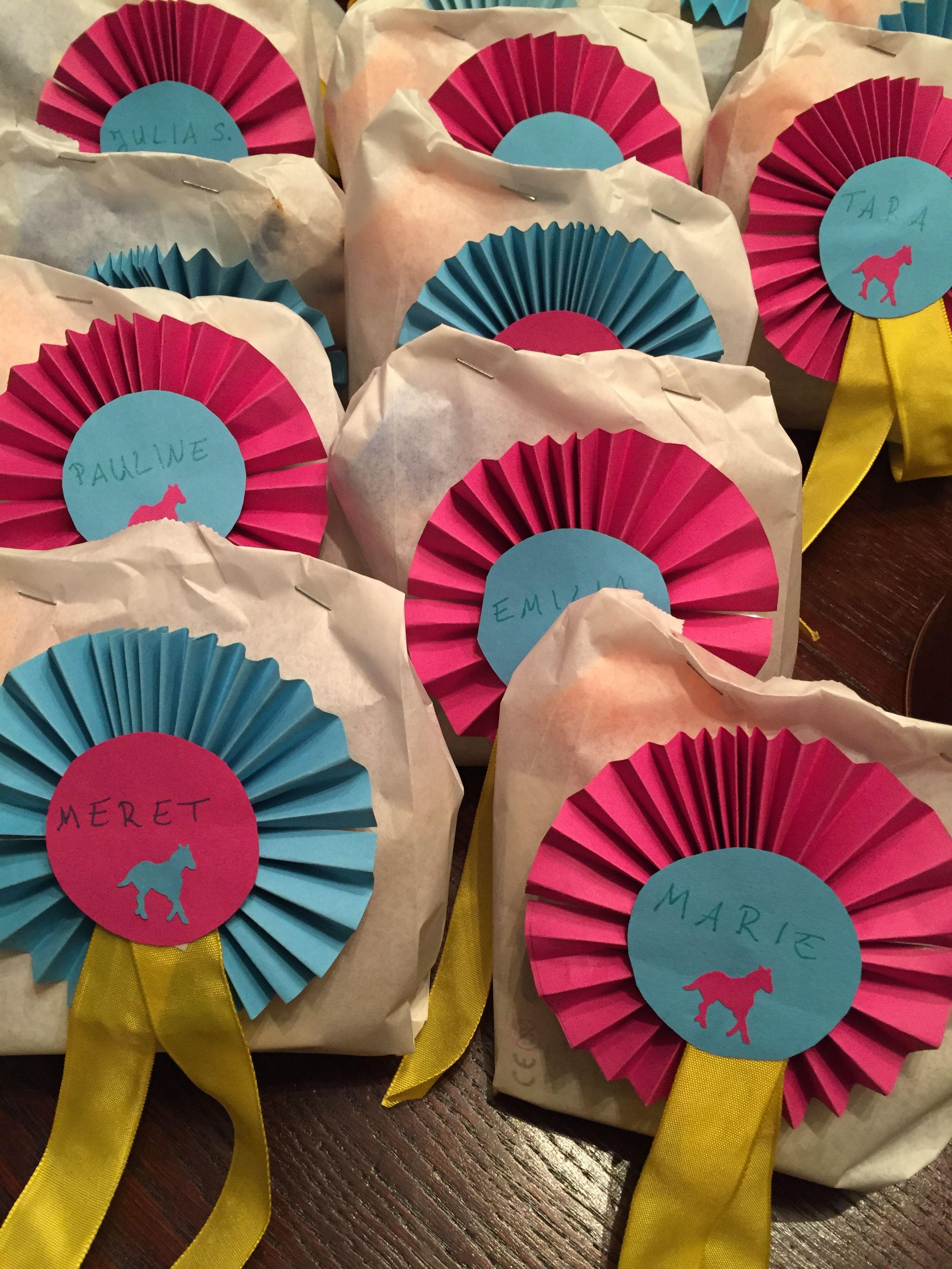 Gratis Checkliste Für Partyplanung Kindergeburtstag | Kindergeburtstag |  Pinterest | Partyplanung, Checkliste Und Geburtstage