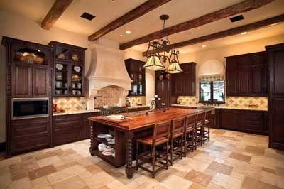 Residential lighting designers commercial light design - Commercial kitchen lighting design ...