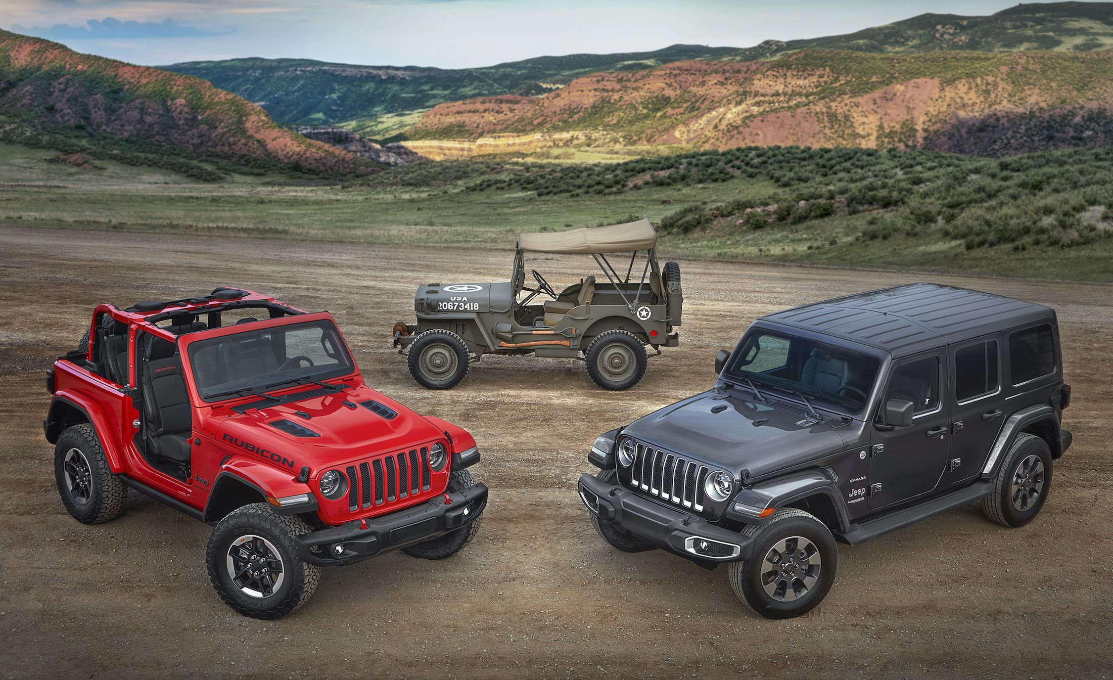 Pin By David James On Automobiles Jeeps Jeep Wrangler New Jeep Wrangler Jeep Wrangler Reviews