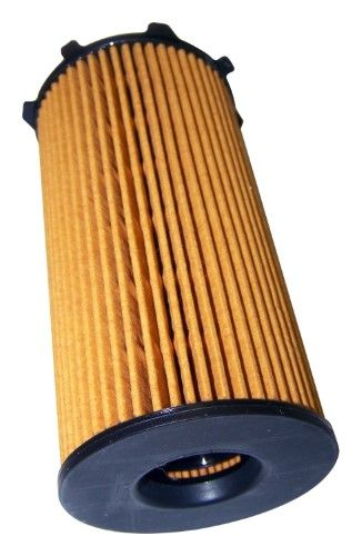 Crown Automotive 68032204ab Oil Filter Oil Filter Filters Diesel Engine