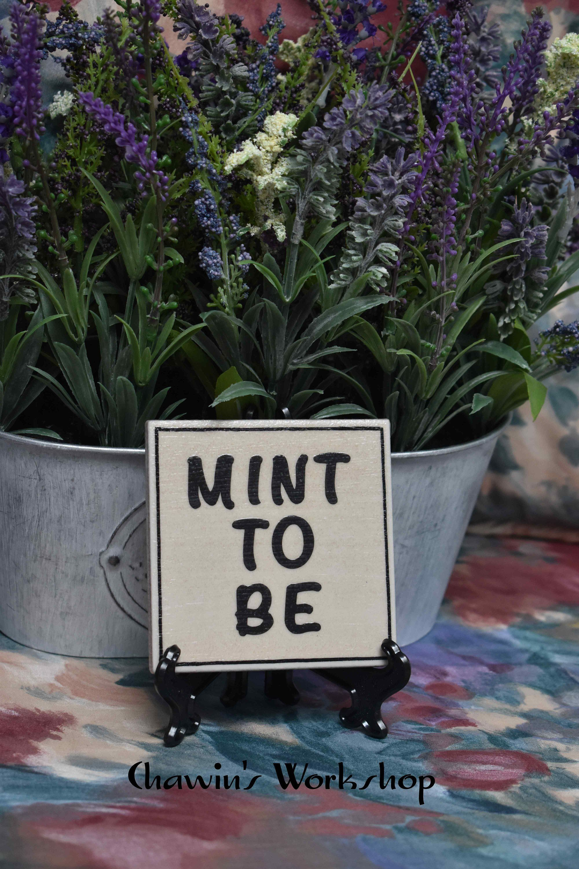 This Place Is For The Birds Funny Garden Sign Gift For Gardener