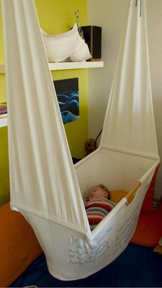 Pin de Mariana Arzola en babies | Pinterest | Cuarto de bebé ...