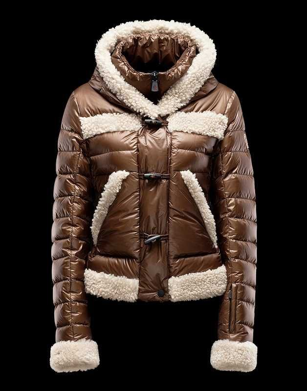 Welcome to Moncler Hat Sale. Moncler Coat Mens Parka