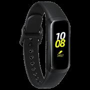 Samsung Galaxy Watch In 2020 Samsung Band Workout Samsung Galaxy