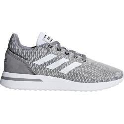 Adidas Herren Run 70s Schuh, Größe 40 in Grau adidasadidas