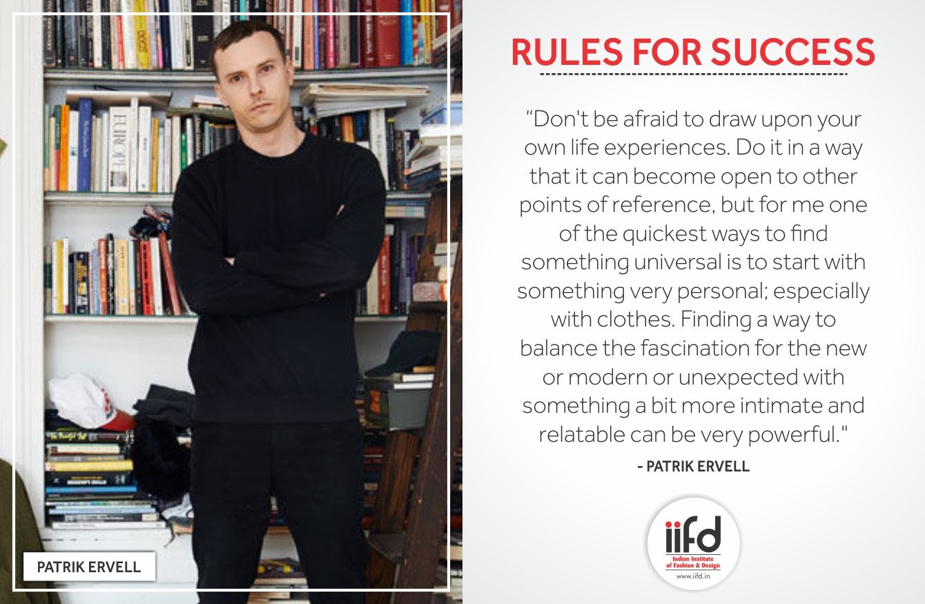 Rules For Success Join Indian Institute Of Fashion Design Best Fashion Designing Institute Fashion Designing Course Fashion Designing Institute Cool Style
