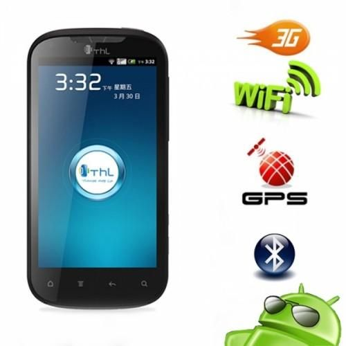 4 3 touch screen wifi smart phone this user friendly cost effective rh pinterest com