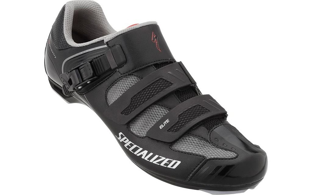 Specialized Elite Road Shoe Size 44 Cycling shoes, Bike
