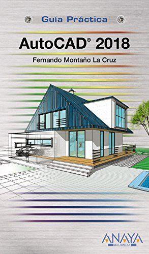 Completisimo curso de autocad gratis remedios caseros for Programas para disenar planos arquitectonicos