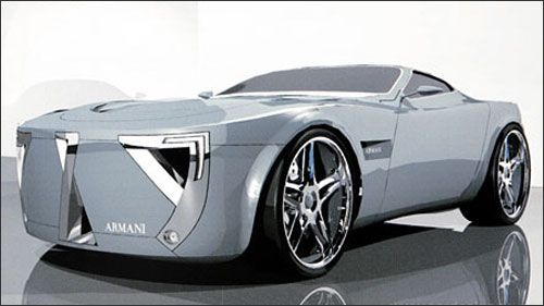 This Website Is Pretty Cool... All These Concept Vehicles Are Designed By  TEENAGERS