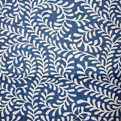 Home Fabric Decor Home Decor Fabric Blue And White Fabric