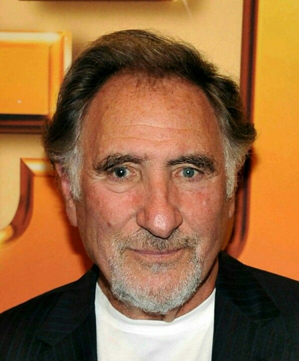Judd Hirsch I Have Loved His Work Ever Since I Was A Child Watching Him In Taxi Character Actor Actors Event Photos