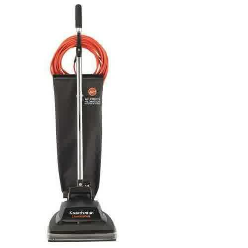 List Of Best Compact Vacuum With Images Vacuums Commercial