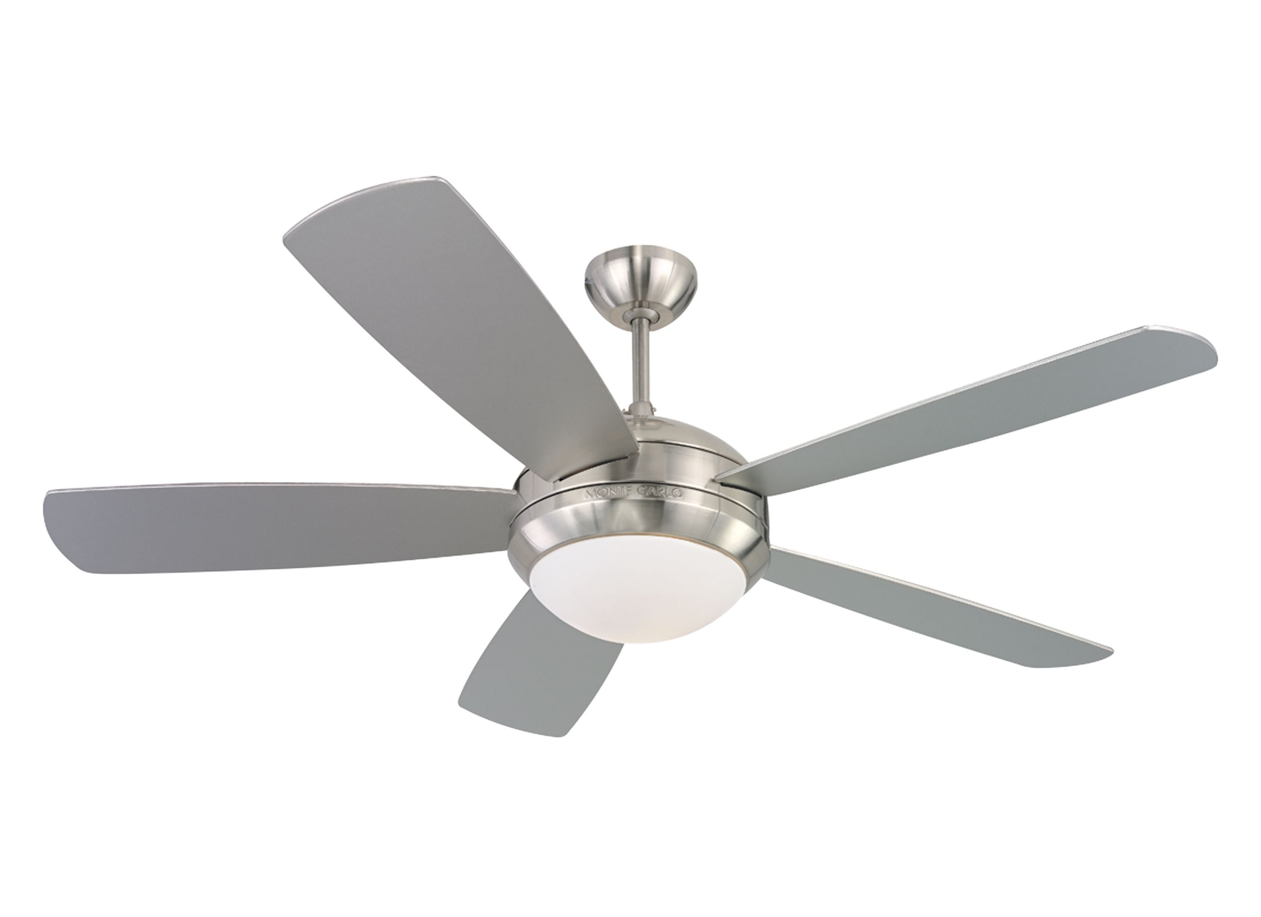 light lights low profile for ceilings fan fans ceiling with