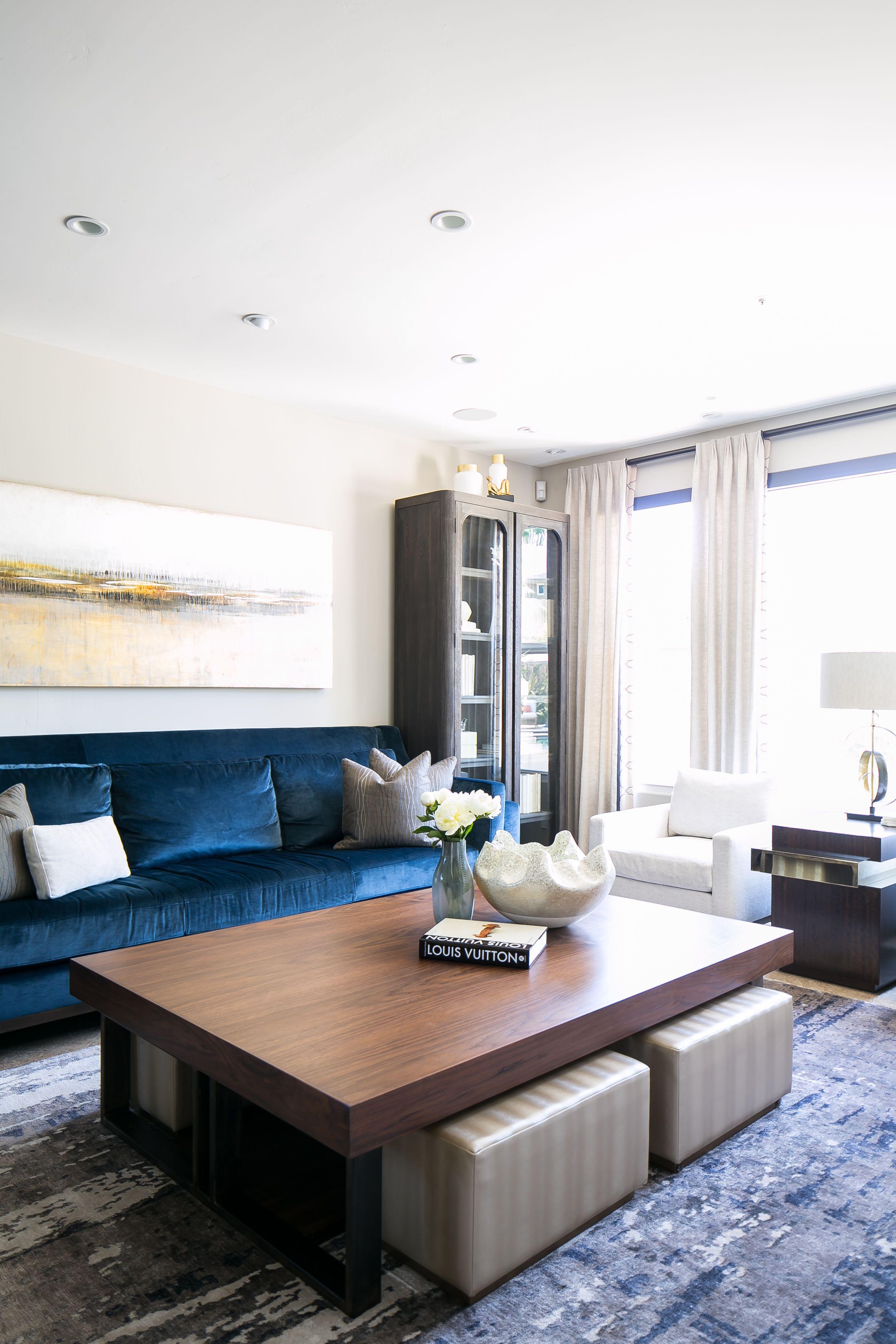 Robeson Design Solana Beach Interior Design Living Room Living Design Living Room Images