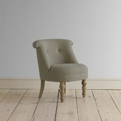 Bedroom Ideas On Pinterest Strikingly Design Small Chairs