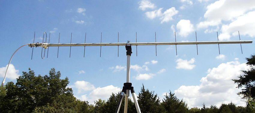 065ac254da7e47 Learn how to create a 4G LTE Yagi Antenna in 10 Steps for $10 ...