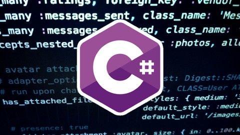 Visual Studio   C programming