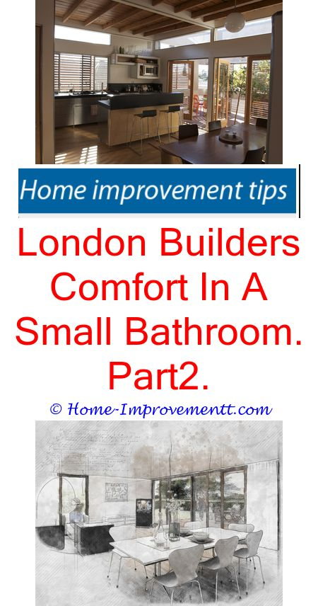 London builders comfort in a small bathroom part2 home improvement london builders comfort in a small bathroom part2 home improvement tips 3068 diy solutioingenieria Images