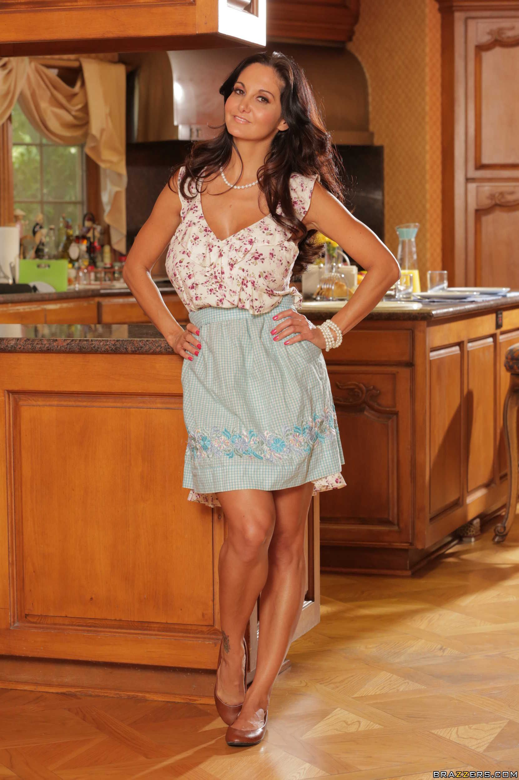 Ava Addams | Women | Pinterest
