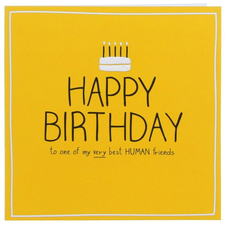Happy Birthday Cards For Men Google Search Funny Happy