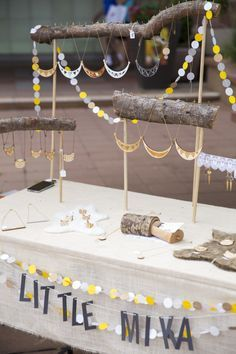 7 Outdoor Craft Fair Booth Ideas You Ve Never Thought Of Jewelry