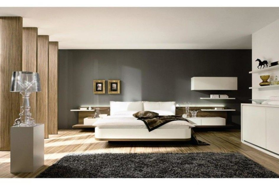 Master Bedroom Painting Ideas bedroom design modest master bedroom