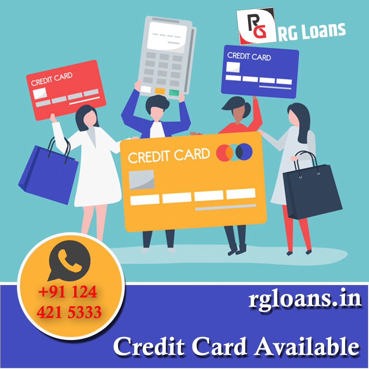 Credit Cards Available Insurance Investments Types Of Credit Cards Credit Card