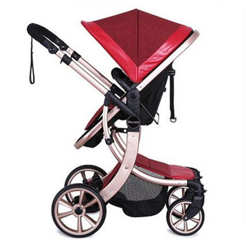 Best Baby Brands For Strollers Strollers 2017