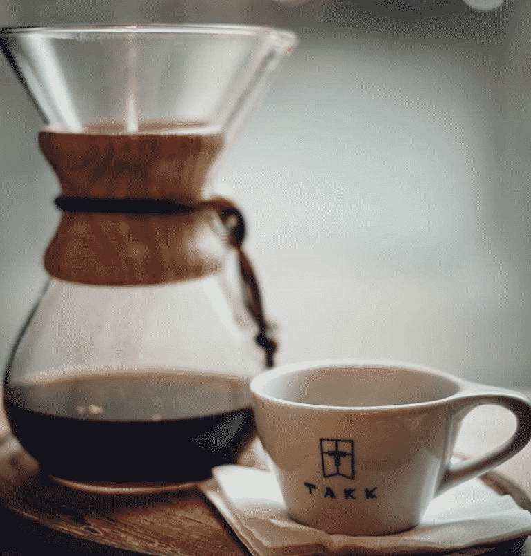 The 50 Best Coffee Shops In England Best coffee shop