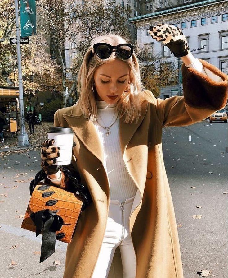 #fashion #fashioninspiration #outfit #bloggerstyle #jcrew #everlane #oldnavy #gap #madewell