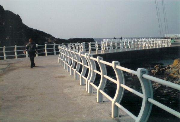 CHANGHAE METAL-창해금속