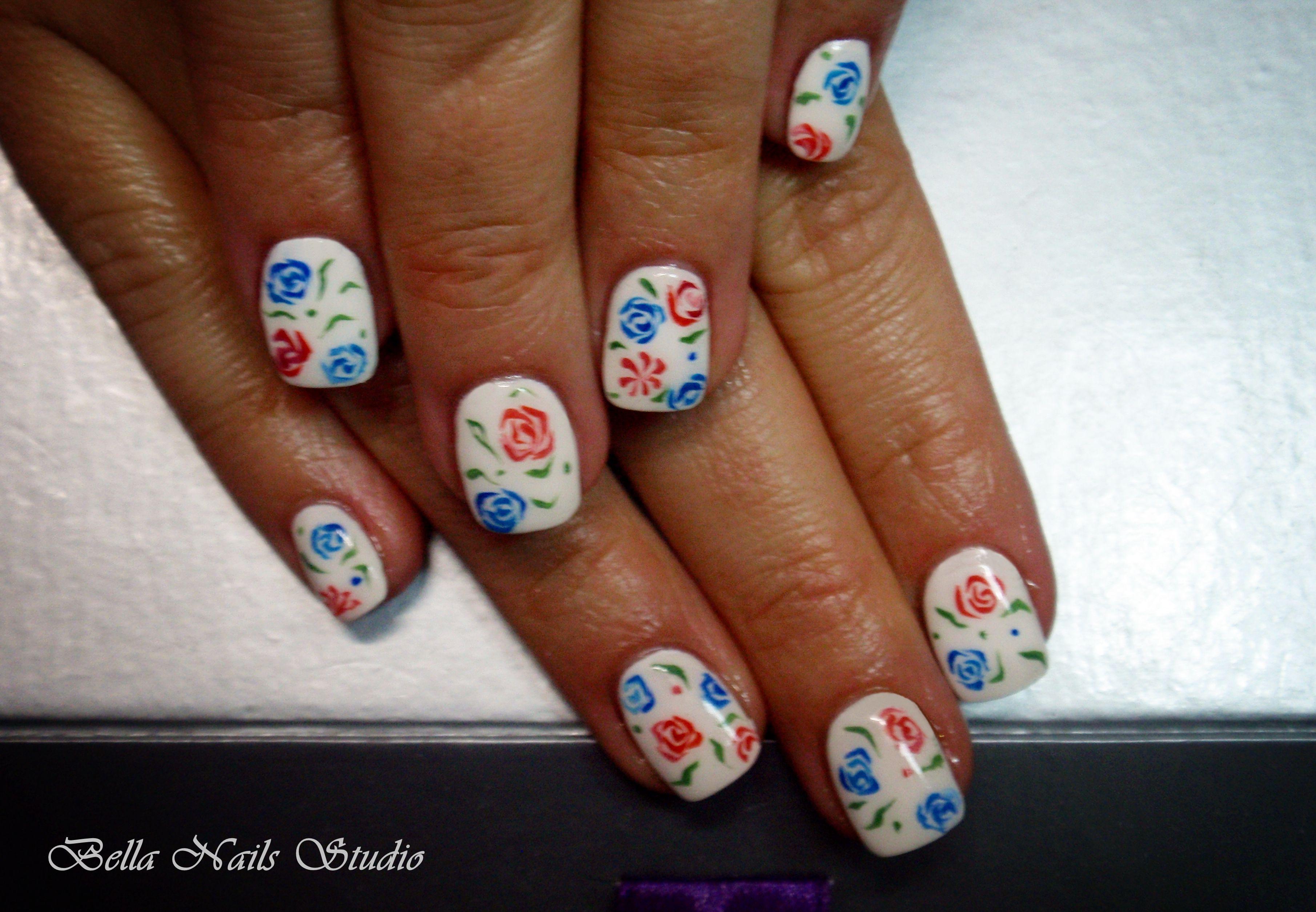 Fashion nails nails ideas pinterest