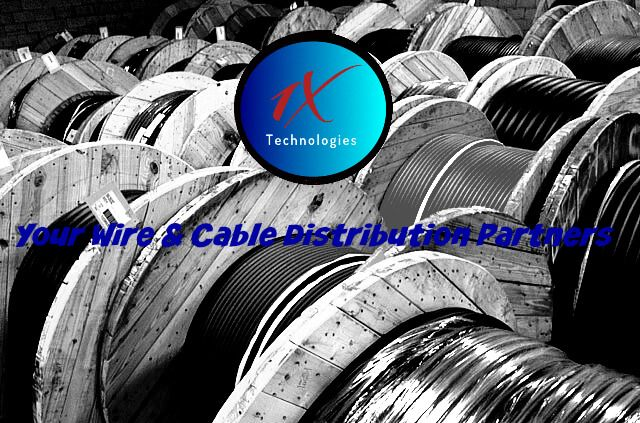 Wire & cable Distributors serving the United States, Belden Cable ...