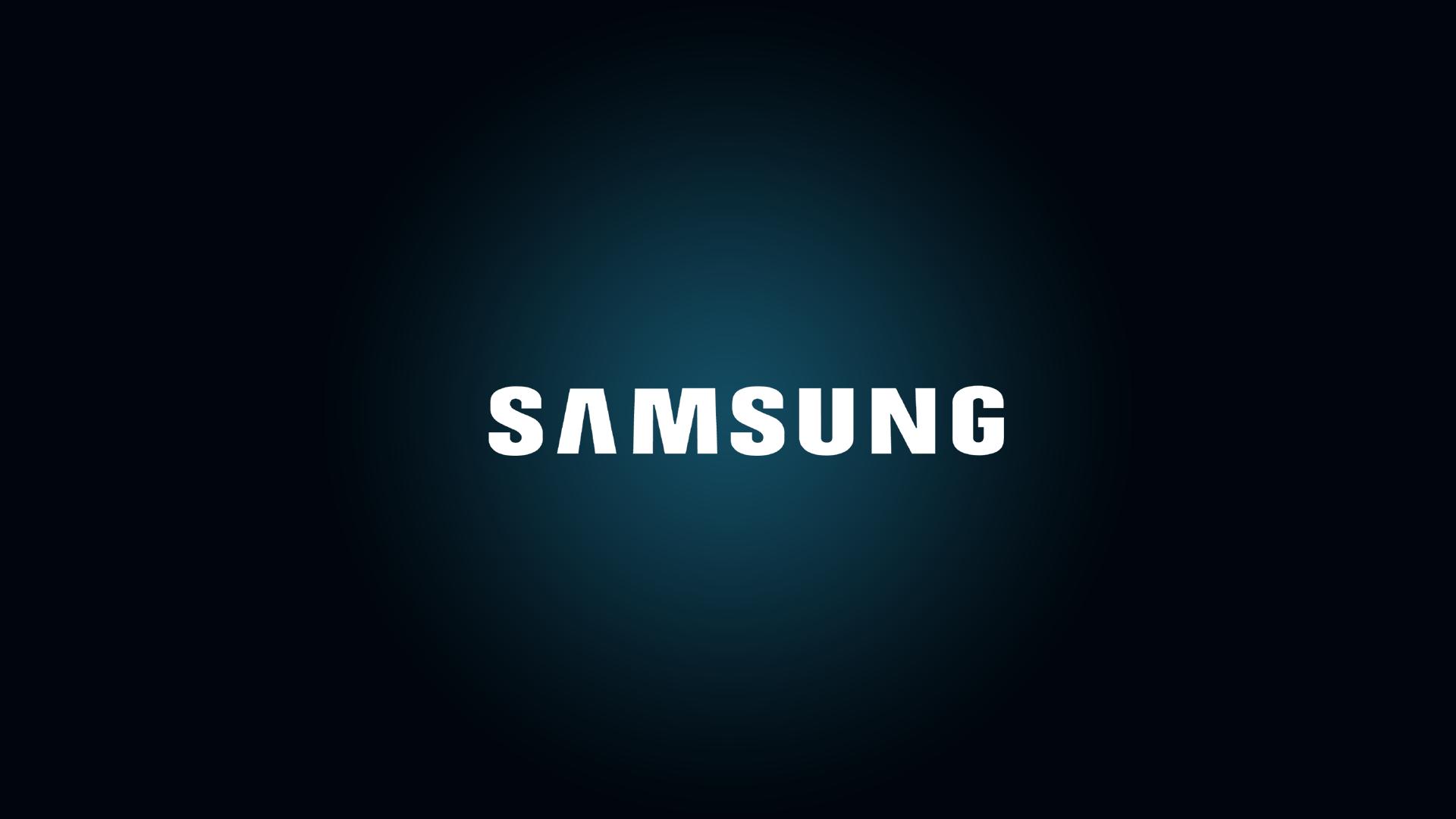 Hd wallpaper samsung - Samsung Galaxy S D Wallpapers Desktop Backgrounds Hd Pictures