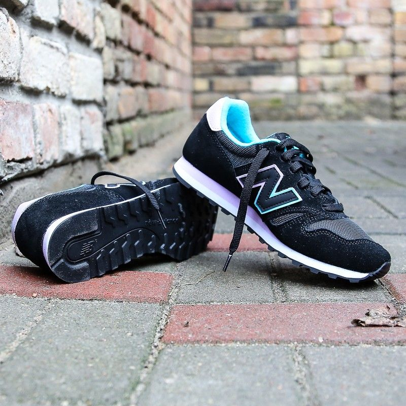 Best Price Hot 2015 Online cheap New Balance ML373MMA Mens  Womens Running Shoescheap new balancevarious design