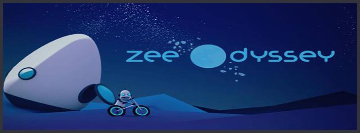 http://cheatznow.com/zee-odyssey-hack-cheats-add-unlimited-diamonds/ Zee Odyssey apk hack, Zee Odyssey cheat android game, Zee Odyssey cheat ios, Zee Odyssey cheats, Zee Odyssey cheats android, Zee Odyssey cheats android download, Zee Odyssey cheats download, Zee Odyssey cheats ios download, Zee Odyssey cydia, Zee Odyssey free, Zee Odyssey free cheats download, Zee Odyssey free hack download, Zee Odyssey guide, Zee Odyssey hack, Zee Odyssey hack android, Zee Odyssey hack andr
