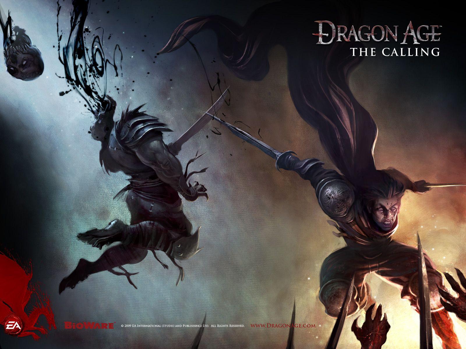 Dragon Age 3 Wallpaper Hd Wallpaper Dragon Age Origins Dragon Age Wallpaper Dragon Age