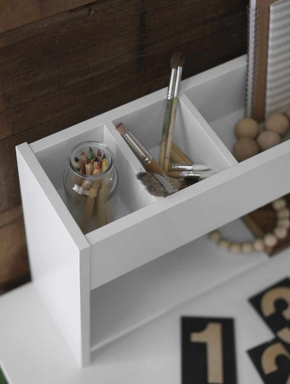 bureau pahl ikea the office pinterest dorm and future. Black Bedroom Furniture Sets. Home Design Ideas