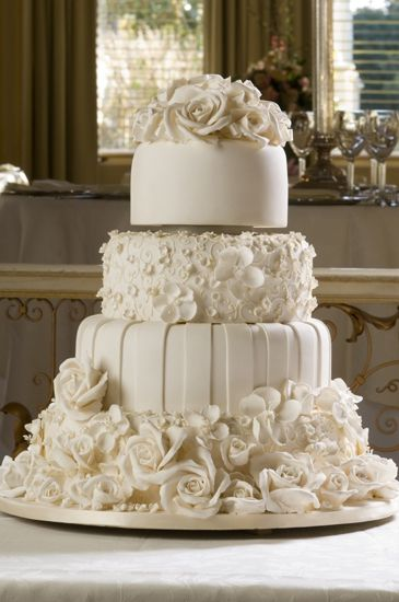 All about do it yourself elegant wedding cakes tips http all about do it yourself elegant wedding cakes tips http solutioingenieria Images