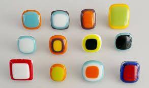 Fabulous resin rings #resin #rings #accessories