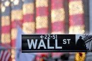 WALL STREET pod pritiskom pada cijena nafte